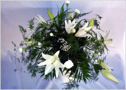 kwiaty_wiazanki_1