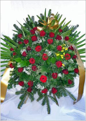kwiaty_wiazanki_10