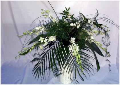 kwiaty_wiazanki_2