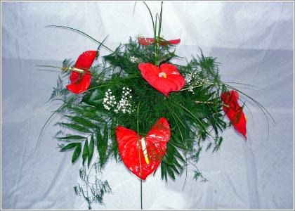 kwiaty_wiazanki_3
