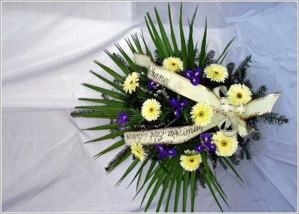 kwiaty_wiazanki_5