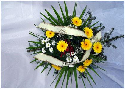 kwiaty_wiazanki_6