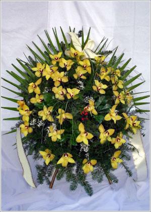 kwiaty_wiazanki_7