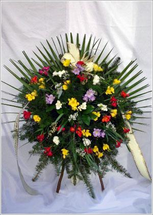 kwiaty_wiazanki_8