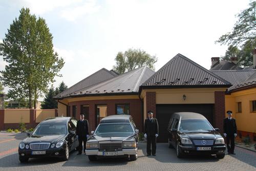 samochody_1