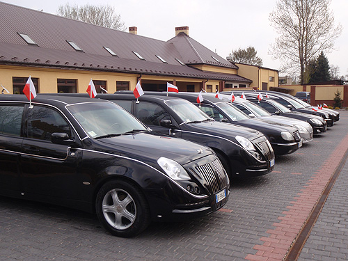 samochody_10