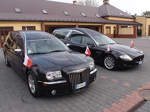 samochody_8