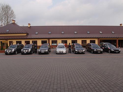 samochody_9