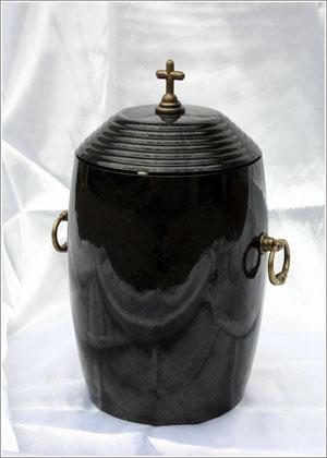 urny_6