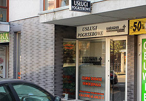 wroclawska_big